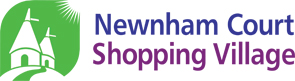 Newnham Court Shopping Village