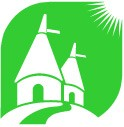 NCSV logo