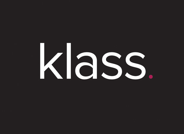 Klass, Newnham Court Shopping Village