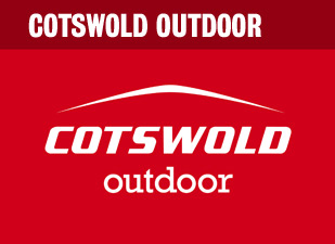 Cotswold Outdoor for outdoor clothing and equipment HM Bathing walkin baths, wet rooms and showers at Newnham Court Shopping Village, Maidstone