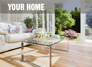 For your home at Newnham Court Shopping Village Maidstone