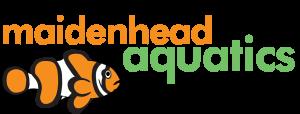 maidenhead-aquatics-logo