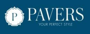 pavers new tenant