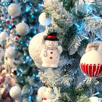 christmas-magic-snowman
