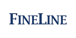 Fineline Windows Doors and Conservatories - logo image