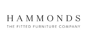 Hammonds Furniture - logo image