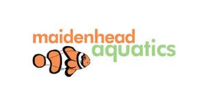 Maidenhead Aquatics - logo image