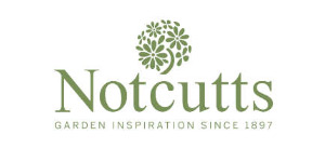 Notcutts Garden Centre - logo image