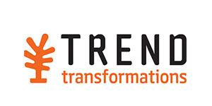 Trend Transformations - logo image