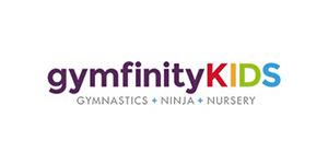 Gymfinity Kids