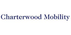Charterwood Mobility
