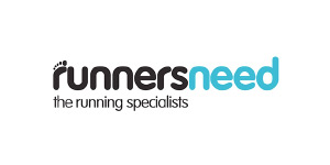 Runners Need logo image