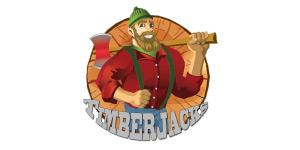Timberjacks Fencing
